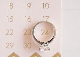 海外花嫁に学ぶ!可愛すぎる席札の作り方20選*