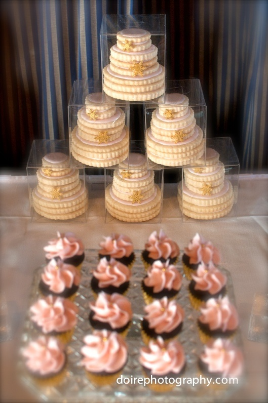 wedding cake cookie favors 17 best images about wedding favor ideas on 22237
