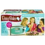 Make Your Own Easy Bake Oven Recipes