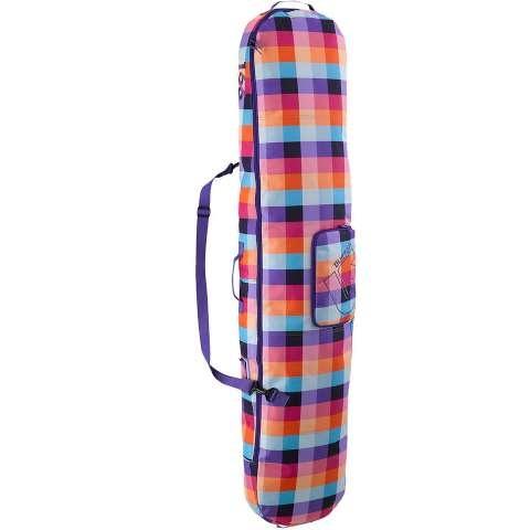 Burton Snowboard Bag!