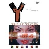 Y: The Last Man, Vol. 5: Ring of Truth (Paperback)By Brian K. Vaughan