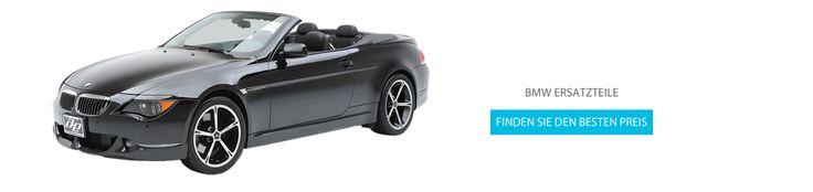 http://www.autoersatzteile.info  Autoersatzteile Shop im Netz Kfz- Neuteile in Premium-Qualität