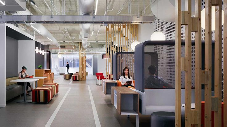17 best images about office lounge designs on pinterest for Innovation consulting firms chicago