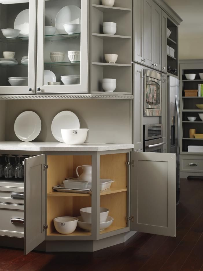 10 Images About Homecrest Cabinetry On Pinterest Dovers