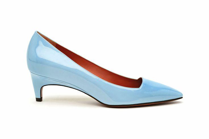 Santoni | #slipper www.santonishoes.com