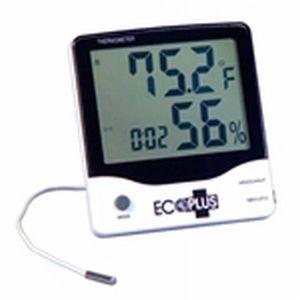Jual Hygrometer Digital Harga Murah. Tokoootomotif.com jual berbagai macam alat ukur paling lengkap harga diskon, hygrometer merupakan alat ukur kelembaban