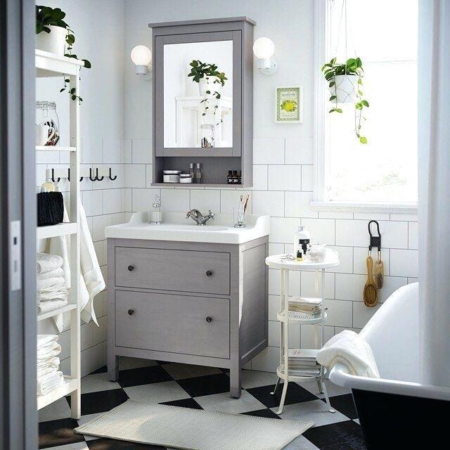 Ikea Bathroom Vanity Units Canada, Bathroom Mirrors Ikea Canada