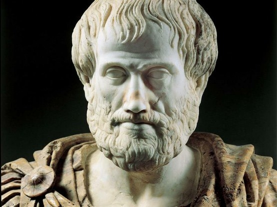 Most of speechwriters know Aristotle.  Back in ancient greek Athens, he wrote down the three parameters for ethos. -Moral competence -Expertise  -Knowledge It is possible to locate a loss of credibility to at least one of these parameters!
