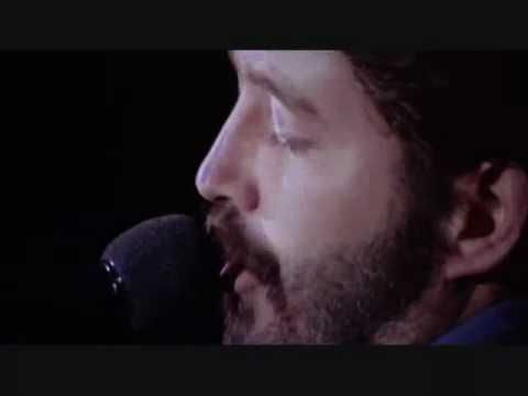 "▶ The Band (feat. Paul Butterfield) - ""Mystery Train""  ['The Last Waltz' Concert Live At The Winterland Ballroom 1976] `j"