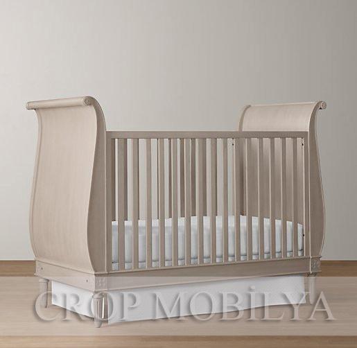 Bebek Beşikleri http://www.kalitelimobilya.net/bebek-besikleri.html