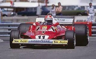MAGAZINEF1.BLOGSPOT.IT: Classifica Piloti Campionato Mondiale Formula 1 1977