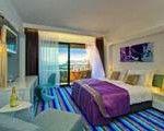 5 Best Hotels in Split Croatia Near Beach - http://www.traveladvisortips.com/5-best-hotels-in-split-croatia-near-beach/