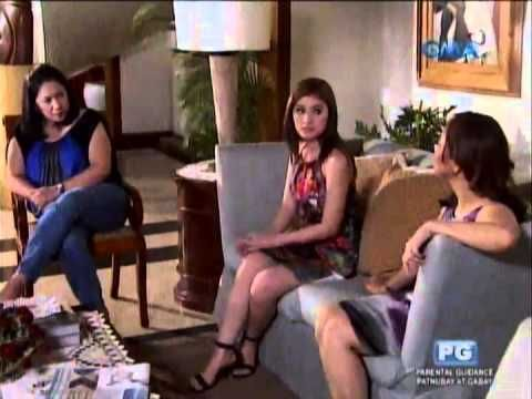 THE HALF SISTERS MAY 28 2015 FULL EPISODE PART [2/5] - http://www.nopasc.org/the-half-sisters-may-28-2015-full-episode-part-25/
