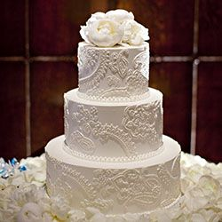 christian wedding cakes 1000 images about daydreaming future beautiful christian 12827