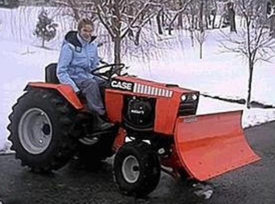 Custom Garden Tractor Wheels : Best images about garden tractor custom on pinterest