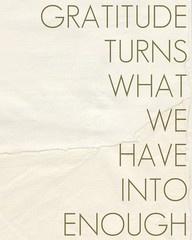 Gratitude: Remember This, Life, Be Grateful, Gratitude Turning, Truths, Gratitude Quotes, Living, The Secret, Grateful Heart