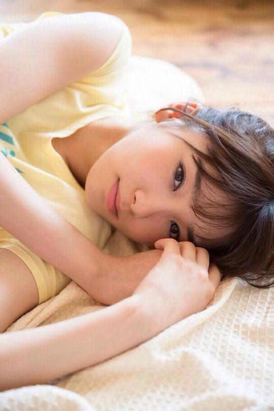 Manami konishi pictures of bed - pro digital photos promo codes