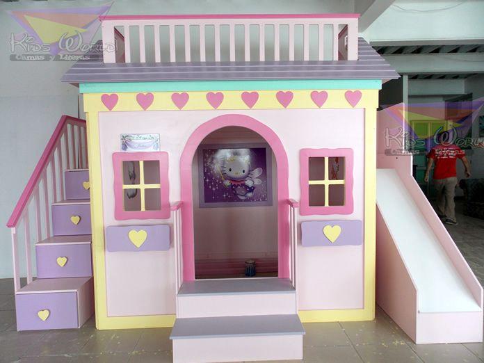 camas infantiles muebles infantiles diseos de camas childrenus furniture