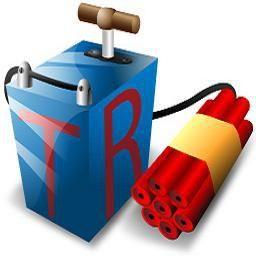 تحميل برنامج ماسح التروجان Trojan Remover