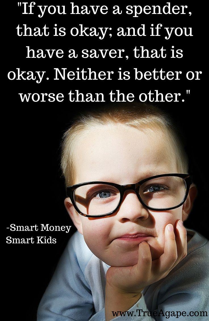 Smart Money System truffa o soldi facili? (Opinioni e ... - Mercati24