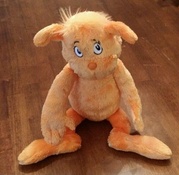 Kohl S Toys Boys 5 7 : Best plush stuffed animals images on pinterest