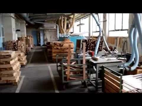 Strunal - muzeum hudebnícch nástrojů Luby