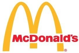 Arizona Only   McDonalds offers FREE Breakfast 4/15 and 4/16 (Grades 3 to 8)