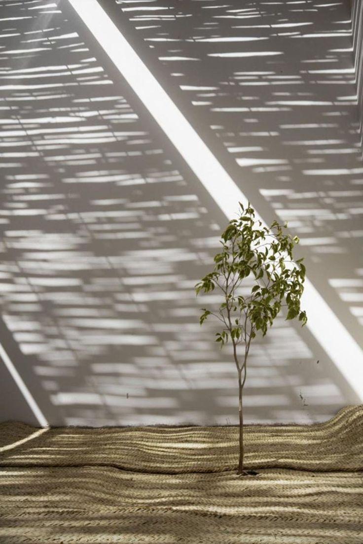 Pietro Parrino, Roberto Crestan, Studio Tamassociati, Marcello Bonfanti ·  Prayer And Meditation Pavillion, Khartoum   Sudan · Architettura Italiana