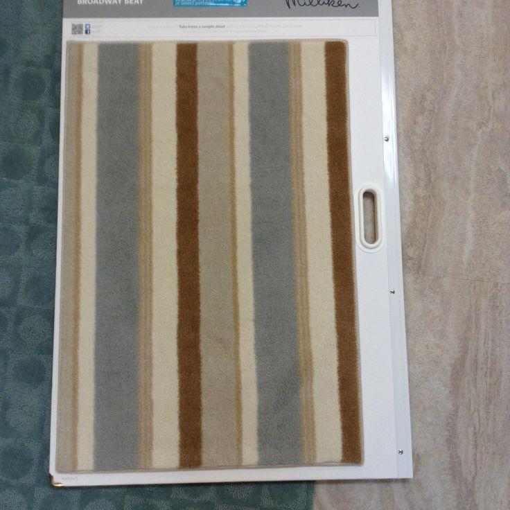 Pin On Milliken Patterned Carpets