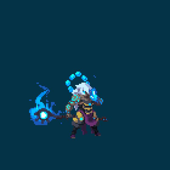 Duelyst Medley by Adcrusher
