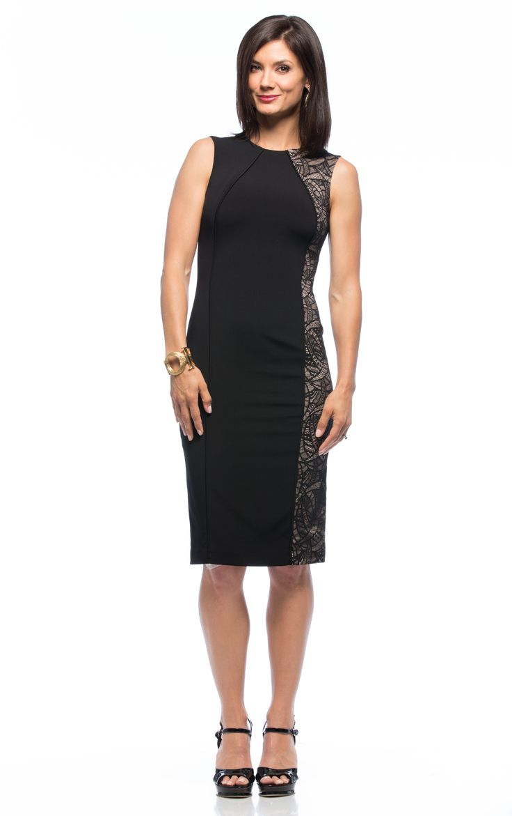 Summer Office Dressing // Wear to Work // Professional Style// LIBERTÉ