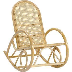 1000 images about envie d 39 un style bord de mer on. Black Bedroom Furniture Sets. Home Design Ideas