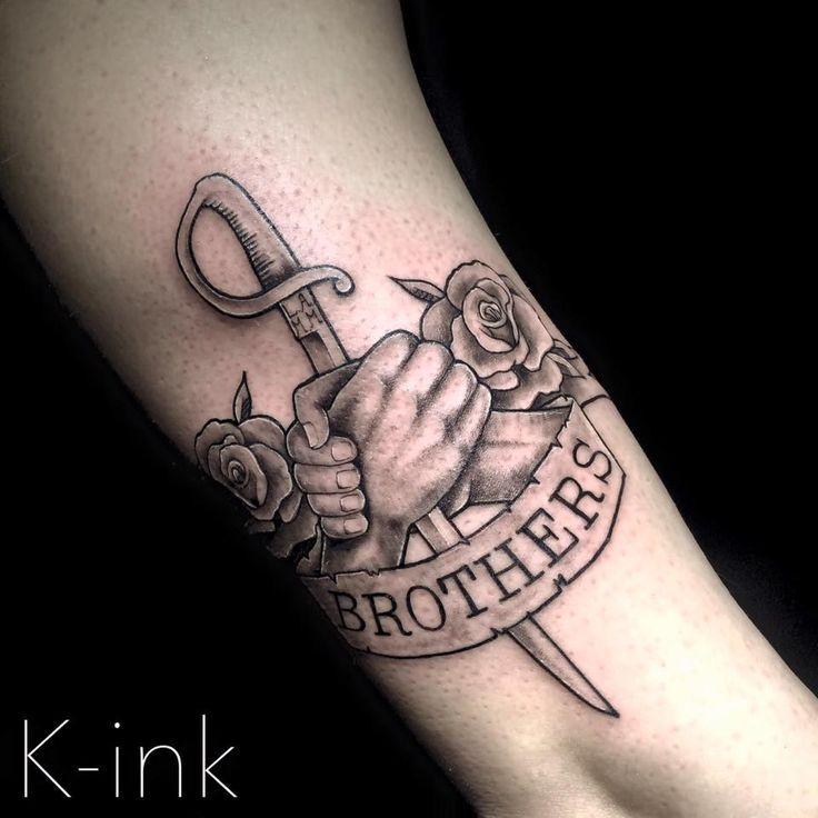 best 25 meaningful tattoos for men ideas on pinterest. Black Bedroom Furniture Sets. Home Design Ideas