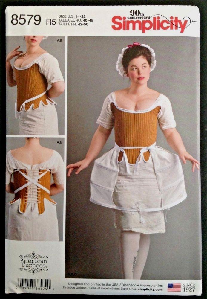 455 besten Vintage Sewing Patterns Bilder auf Pinterest