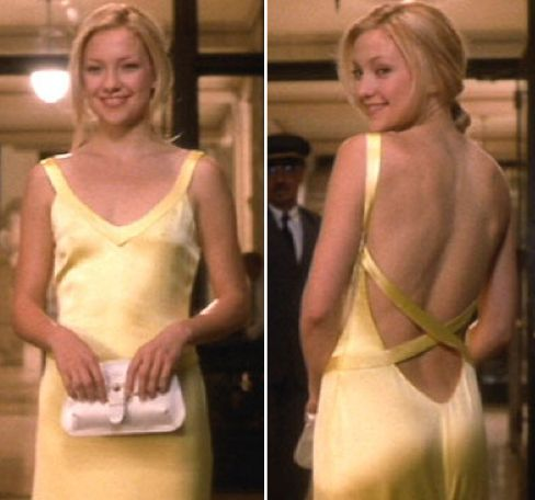 how to lose a guy in ten days dress buy