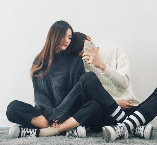 giày cặp tình nhân cho ngày valentine 2017- Ảnh 2