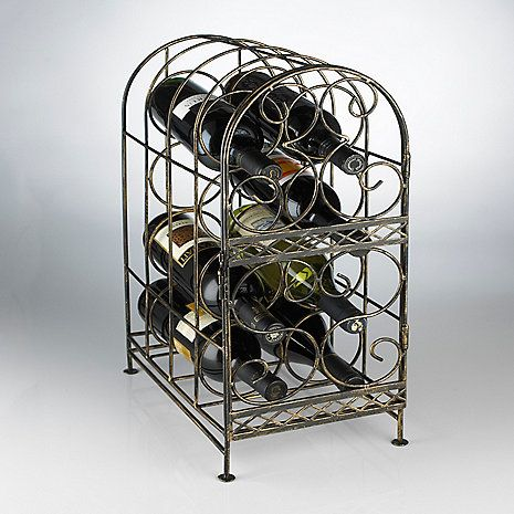 1000 Images About New Products On Pinterest Wine Racks