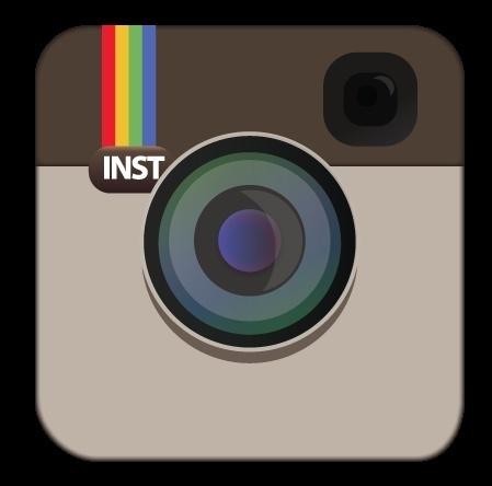 instagram.com/nbcgrimm