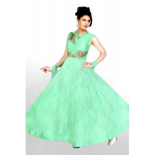 #Ladies gowns Online#Women's grand looking gown#ladies party wear gowns#Online ladies dress shop#Best Offers#Free delivery#visit: http://www.zarascollection.net