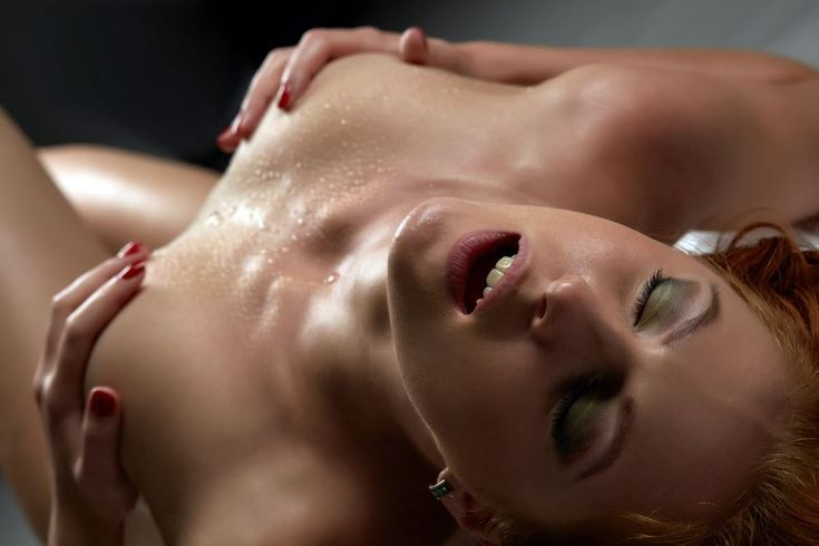 Most multiple orgasms experienced during sex-3350