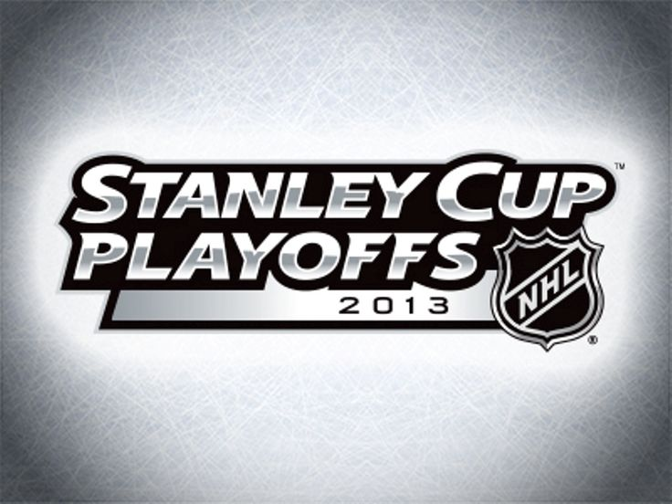 Stanley Cup NHL Playoffs 2013 Pictures Wallpapers