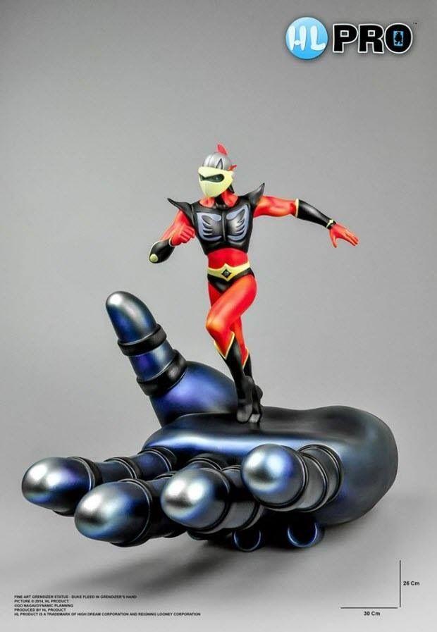 02-Duke-Fleed-in-Grendizers-Hand-Fine-Art-Statue-Limited-Edition-777-pcs-Worldwide.jpeg (620×897)