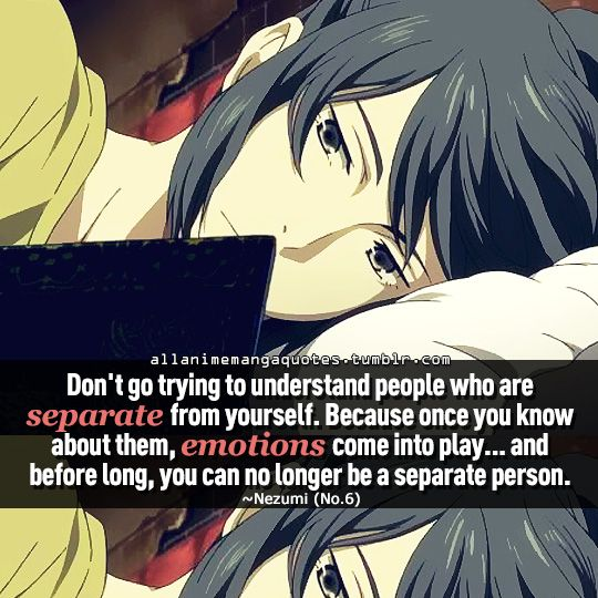 Love Quotes About Life: Best 25+ Anime Quotes About Life Ideas On Pinterest