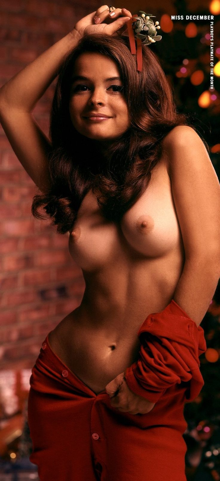 49 best the best of playboy playmates images on pinterest | playboy