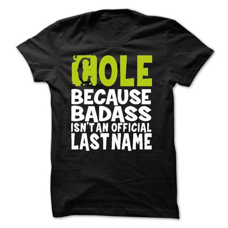 (BadAss1903) COLE Because ᗚ BadAss Isnt An Official Last ⑦ Name(BadAss1903) COLE Because BadAss Isnt An Official Last Name(BadAss1903) COLE Because BadAss Isnt An Official Last Name