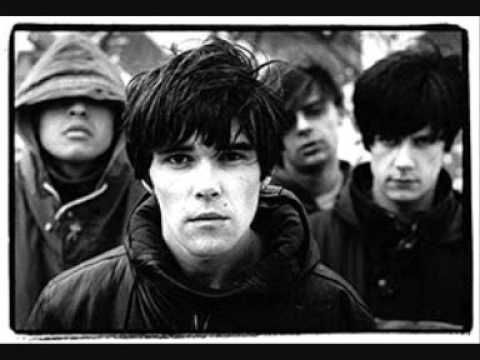 Stone Roses - Fools Gold (Full Version) Raise your hand if you like this song. Anyone want to dance? It's a Friday Celebration! :)