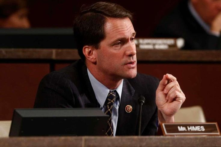 """Our View: We stand with lawmakers who walked out on moment of silence - """"Moments of silence and 'thoughts and prayers' appeals are, at best, nice gestures and opportunities for reflection. At worst, they are what Rep. Jim Himes described, both hollow and distracting from what could be a productive — and life-saving — national debate over guns and the myriad ways in which the Second Amendment has been distorted over the years."""" - Norwich Bulletin Editorial Board #CT #Opinion #TheBulletin…"""