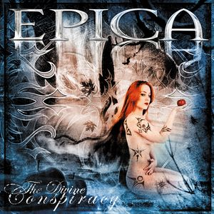 Epica - La Fetach Chatat Rovetz - the Last Embrace