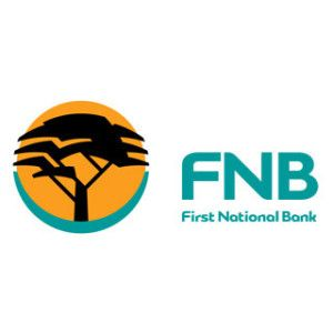 The FNB Inflation Linked Deposit Investment Account is a fixed deposit account whereby your returns are linked to inflation.