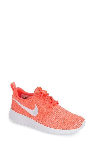 Clearance Nike Free Run Women